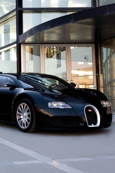 (2) Tumblr....my dream car :)