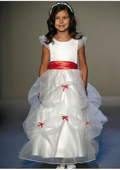 Flower Girl Dress Flower Girl Dress Flower Girl Dress Dress Dress