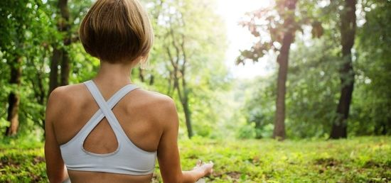 Having Trouble Meditating? 8 Tips To Make Your Practice Last
