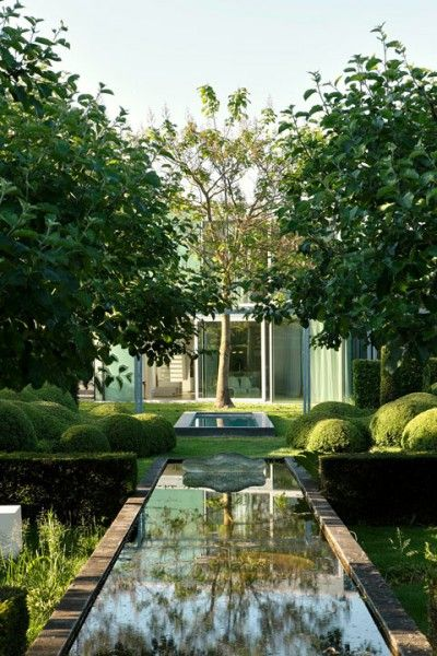 Love this  // Great Gardens & Ideas //