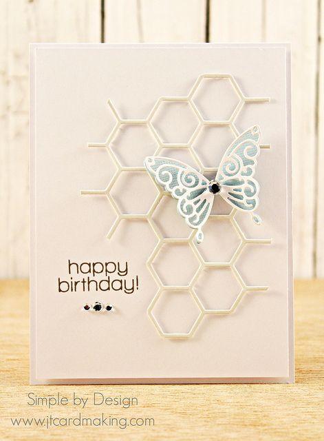 Love this card!!