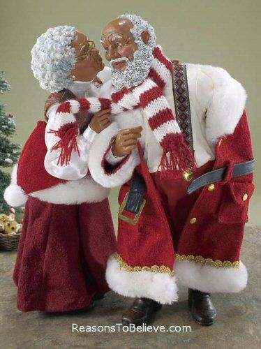 9 Best African American Christmas images  African american