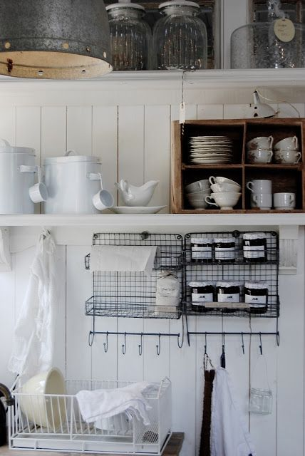28 Small Kitchen Design Ideas: Kitchen Stuffs Lisa: Kitchen Design Ideas For Small