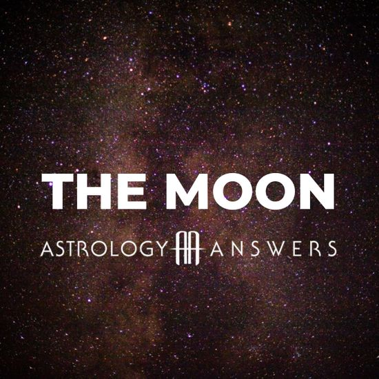 Learn more about the moon, it's various phases, and how it relates to astrology. The Moon  Board
