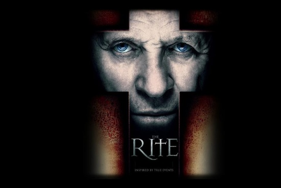#horror #movies....  Best horror movie of the decade