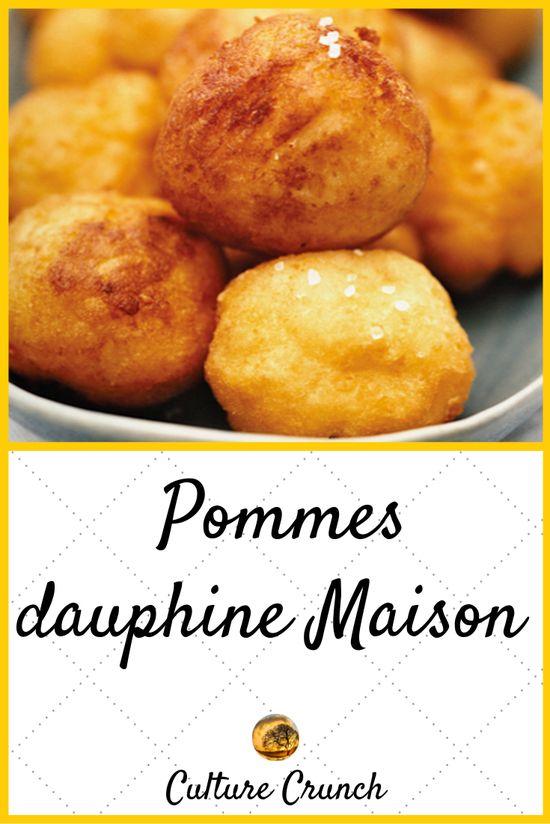 #culturecrunch #cuisine #cooking #kuchen#recette #recettes #rezepte #recipe #recipes #recetas #ricette #desserts #pommesdauphine