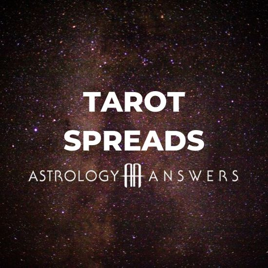 Tarot enthusiasts, beginners intrigued by Tarot who are just starting out, and even advanced readers will enjoy these fun and insightful spreads which can offer both clarity and guidance in our daily lives. Tarot Spreads  Board