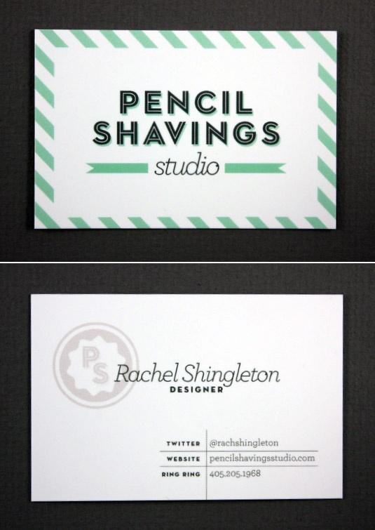 Pencil Shavings Studio / Rachel Shingleton pencilshavingsstu...