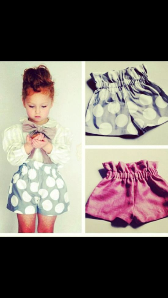 Baby girl outfit!!