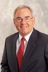 Attorney Robert L. F