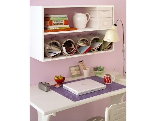 idea for home office - Home and Garden Design Ideas