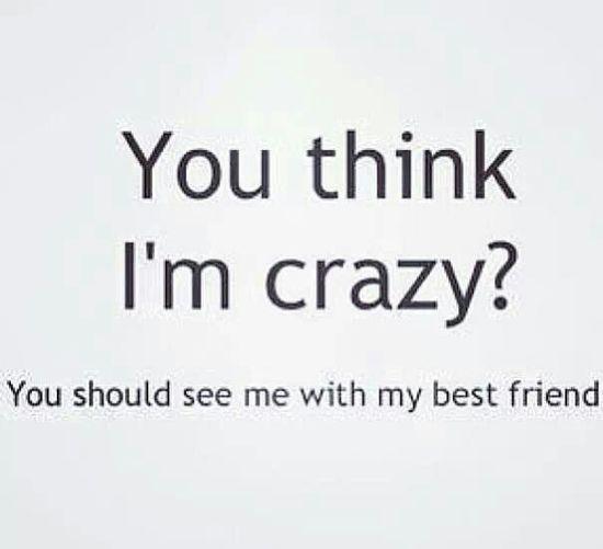 Best #best friend memories #best friend memory #best #best friend memories #best friend memory #best friend