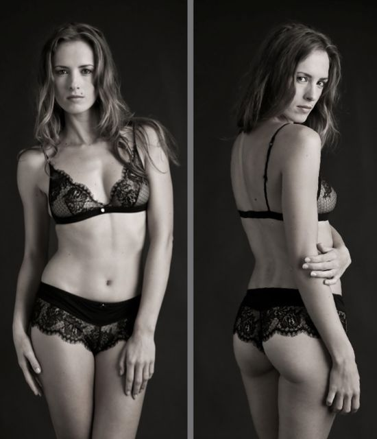 Donna collection Gooseberry Initmates  #lace #lingerie #elegant #chique #romantic #romance #sexy #bali #France