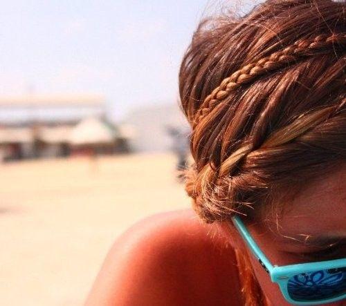 braids:)
