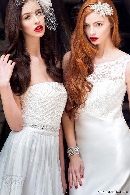 charlotte-balbier-spring-2014-boadicea-holly-wedding-dresses