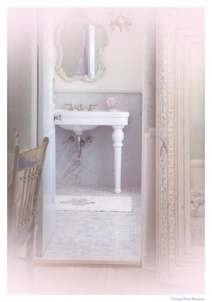 #shabby #interior #home #design #decorating