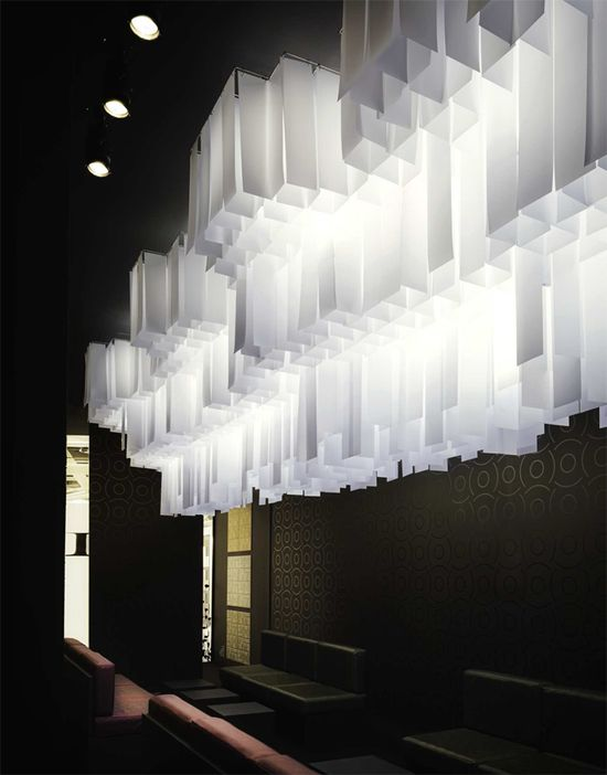 Royal Ceramica booth at Cersaie 2012 by Paolo Cesaretti, Bologna   Italy materials exhibit design