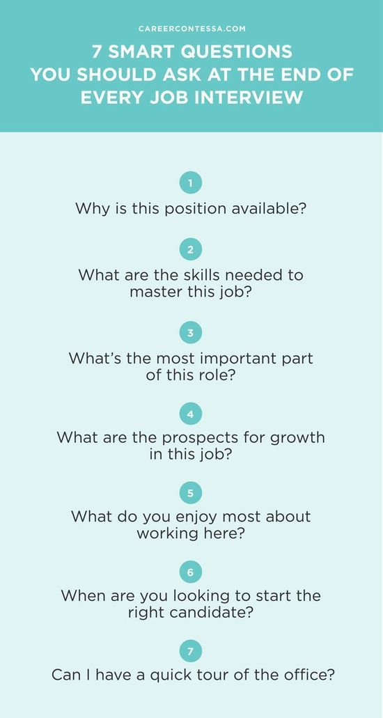Career Bureau (careerbureau) on Pinterest - good resume layouts