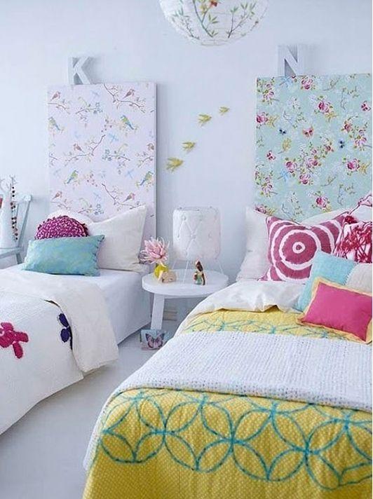 Bedroom Design Ideas- Home and Garden Design Ideas