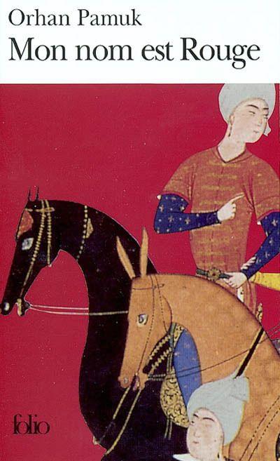 Istanbul, en cet hiver 1591, est sous la neige. Mais un cadavre, le crâne fracassé, nous parle depuis le puits où il a été jeté. Il connaît son assassin, de même que les raisons du meurtre dont il a été victime : un complot contre lEmpire ottoman, sa culture, ses traditions et sa peinture. Car les miniaturistes de latelier du Sultan, dont il faisait partie, sont chargés dillustrer un livre à la manière italienne... Mon nom est Rouge, roman polyphonique et foisonnant, nous plonge dans ...