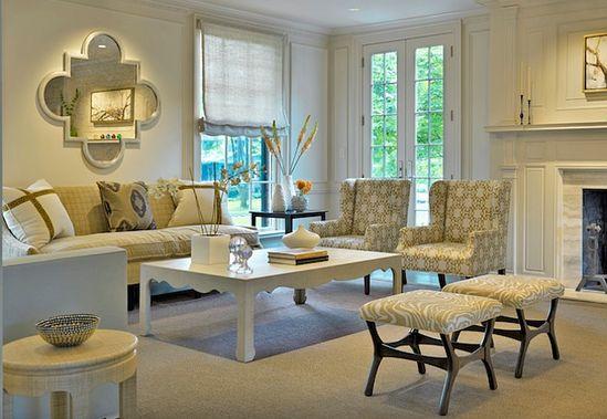 living room Living Room Living Room #Living Room