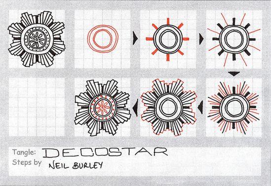 (2011-10) Decostar