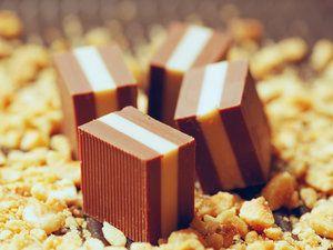 ITALIAN CHOCOLATE by