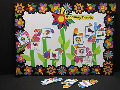 flower bulletin board patterns lena patterns