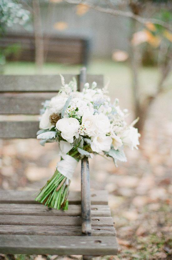 Charleston Wedding from Landon Jacob Productions