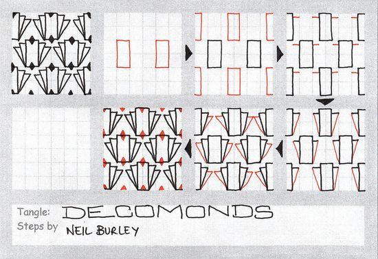 (2011-10) Decomonds