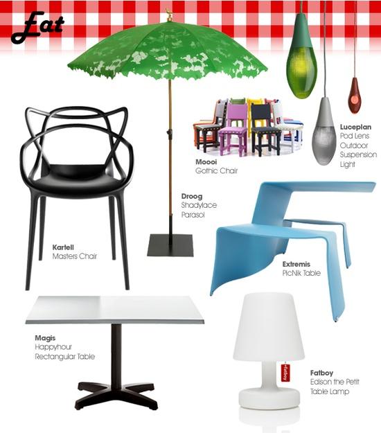 I want them all! #interior design #decor