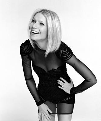 Matt Jones - Female Celebrity 1 - Represented by Trish South Management : Photography Agency
