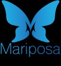 Mariposa Aesthetic's