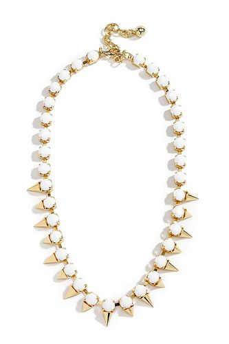 Jewelry under 100 that still looks super-chic
