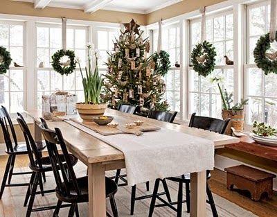 Dining Room  Board
