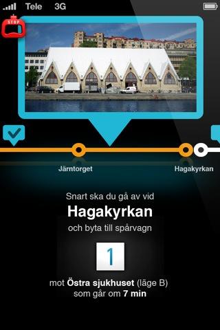 #UI #design #app