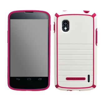 I WANT THIS PHONE CASE!!!!!!!!!! PLEASE?