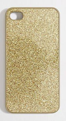 #Gold #Metallic #Iphone #Case