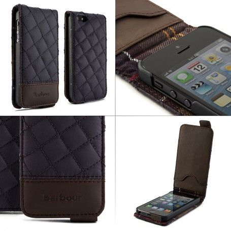 Barbour iphone case #barbour