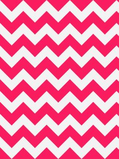 My next wallpaper for my phone. So many pretty chevron pattern colors!!