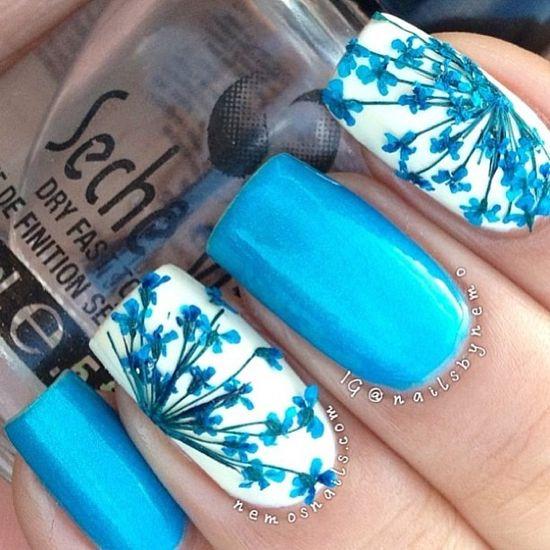 .#nails #nailart