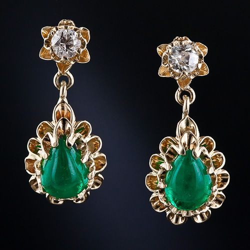 accessories, Earrings, featured, glamour Earrings