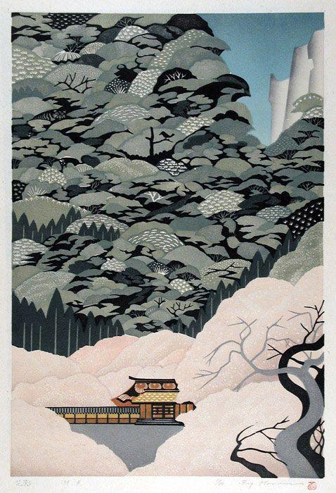 Hanakage - Ray Morim