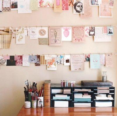 desk#luxury house design #interior design #modern home design
