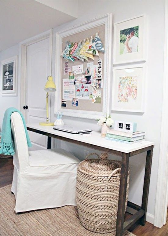 belle maison: Decorating and Design