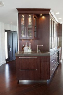 Modern Floor Design Ideas, Pictures, Remodel, and Decor - page 8