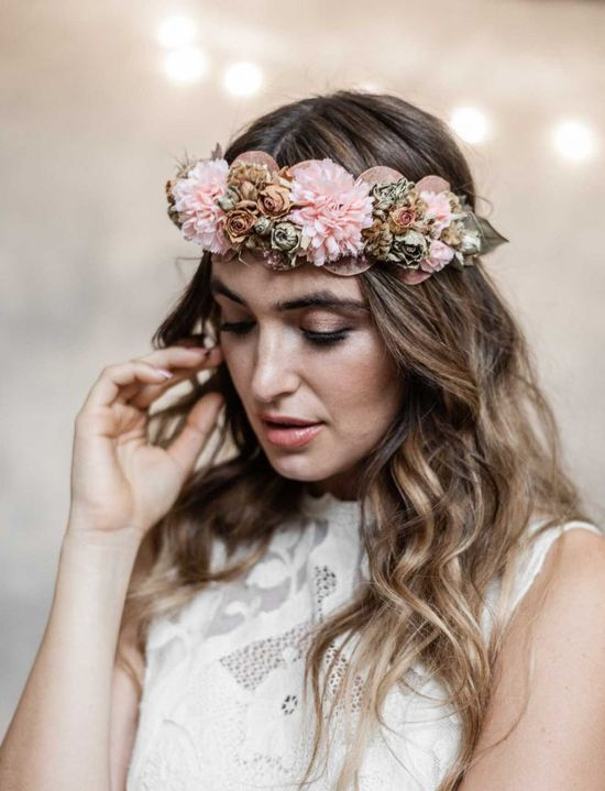 Essence nature by Leyma Boutique Floral
