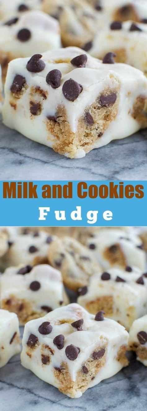 Fudge, Brownies, And Bars Fudge, Brownies, and Bars Brownie 6654 brownie campbell rd