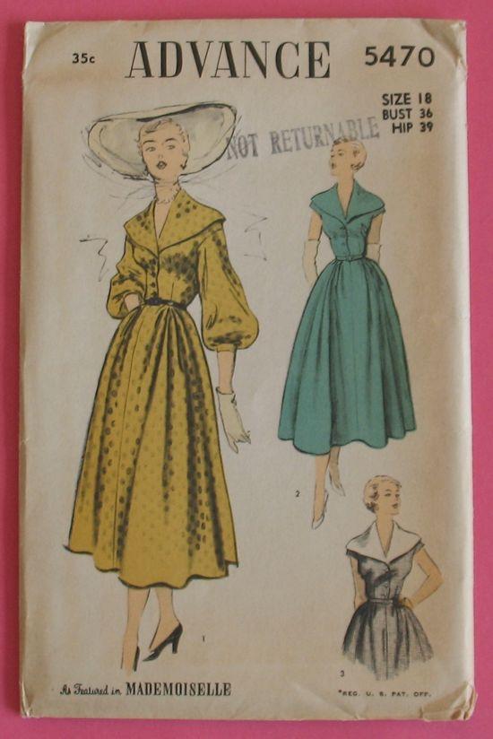 """The """"Prepared for a Posh Picnic"""" Dress"""