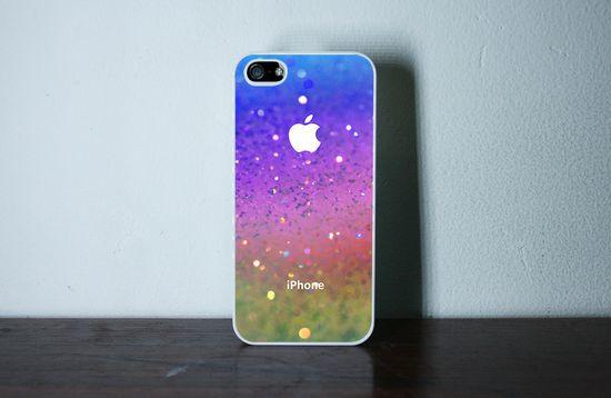 iPhone 5 case, iPhone case, iPhone 5, iPhone